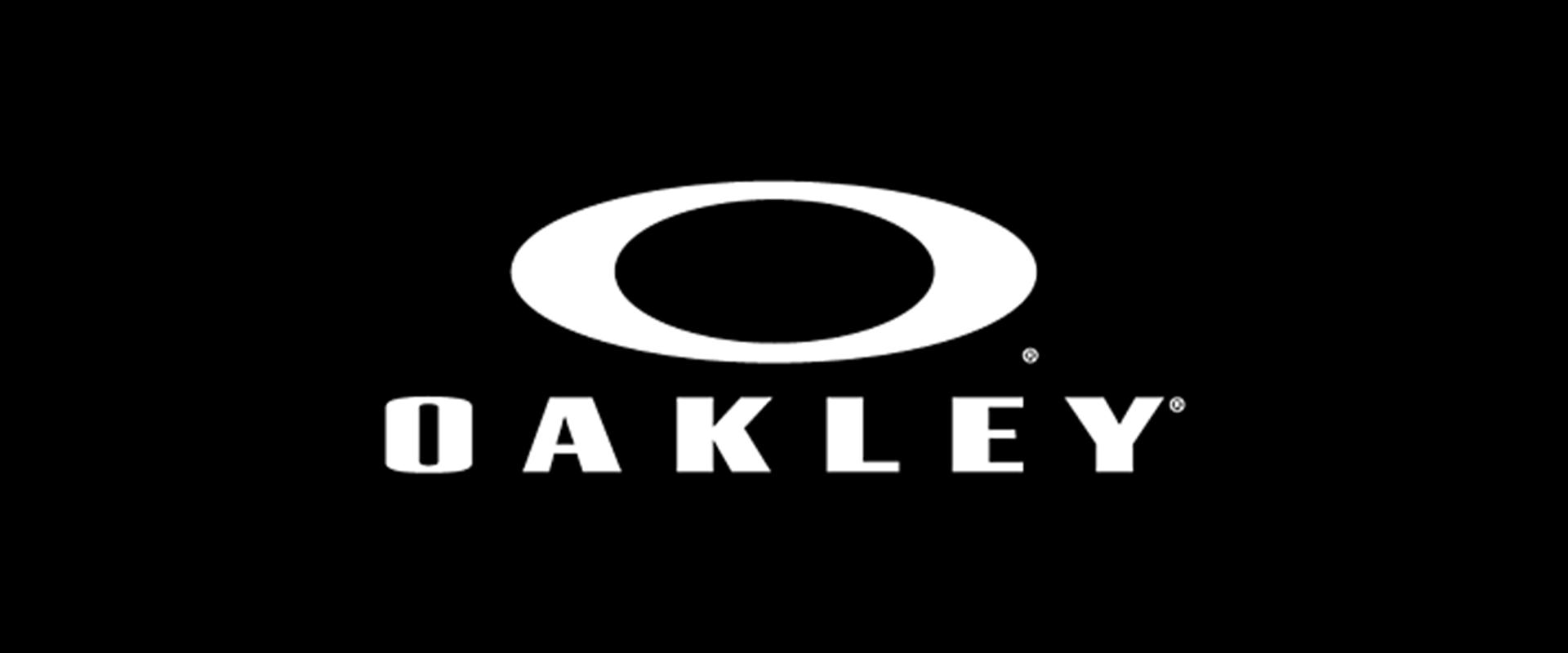 slider-oakley-1