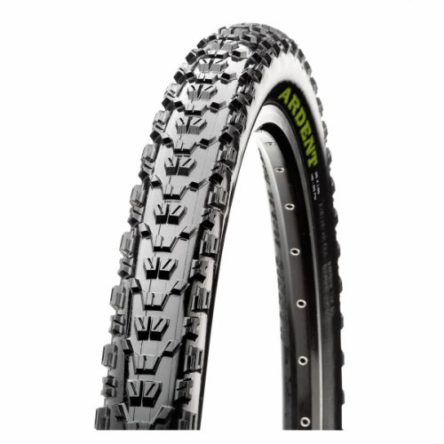 Copertone MAXXIS ARDENT Exo Dual Tubeless Ready Flessibile