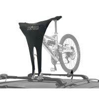 Scicon Bike defender nero MTB