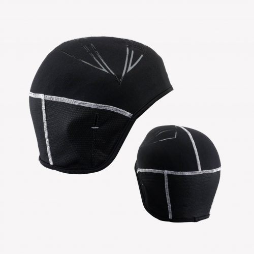 diamante helmet hat