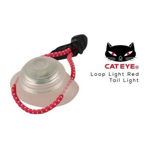 cateye-luce-loop-posteriore