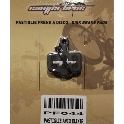 pastiglie-campabros-pf044