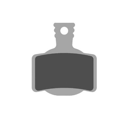 set-pastiglie-freno-campa-bros-magura-mt2-4-6-8-8465