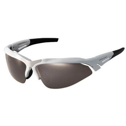 occhiali shimano ce-s60r-ph