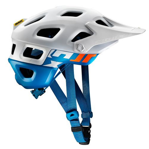 mavic casco CrossmaxProHelmet