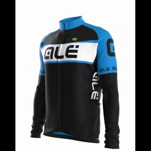 ale-maglia-invernale-graphics-excel-weddell-nero-blu-sky