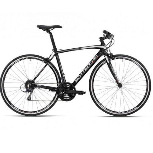 Bici Ibrida Bottecchia Duello Claris 24s Man