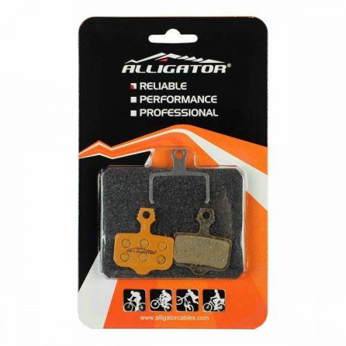 alligator-plaquettes-avid-elixir-organique