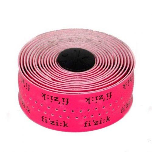 nastro-Fizik-superLogo-rosa