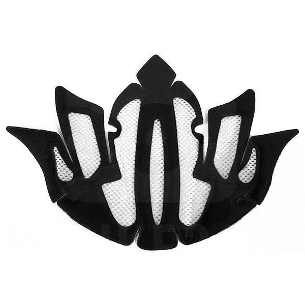 rudy-project-kit-ricambio-cuscinetti-casco-zumax
