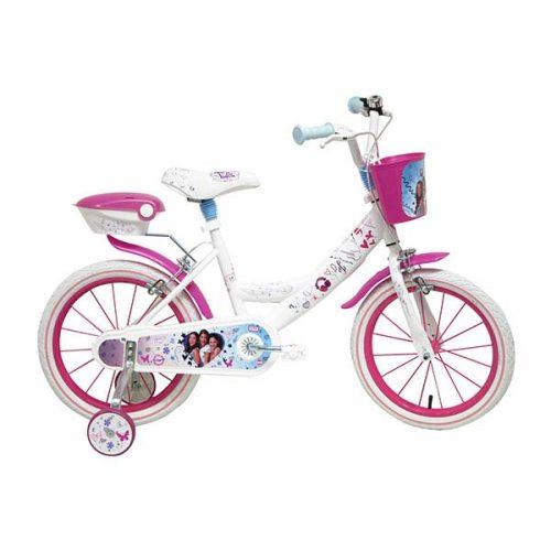 Bici Bambino Categorie Prodotto Cicli Serino