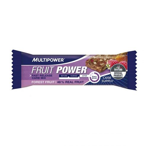 multipower-fruit-power