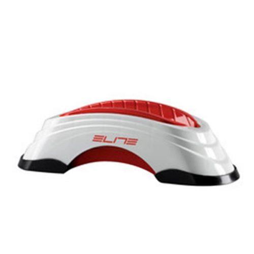 elite-su-sta-supporto-ruota-anteriore
