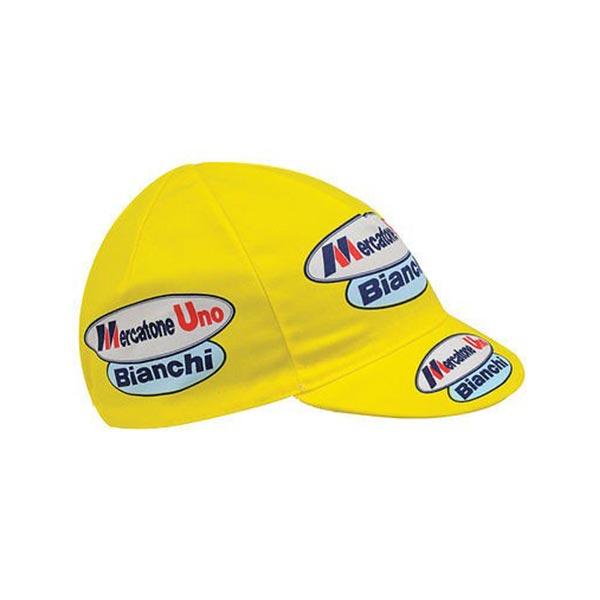 Cappellino ciclismo mercatone unocicli serino for Mercatone uno arredamento completo