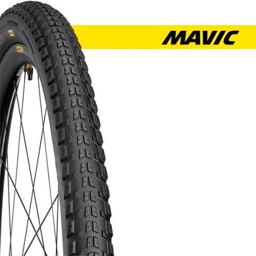 mavic-copertone-mtb-pulse-pro