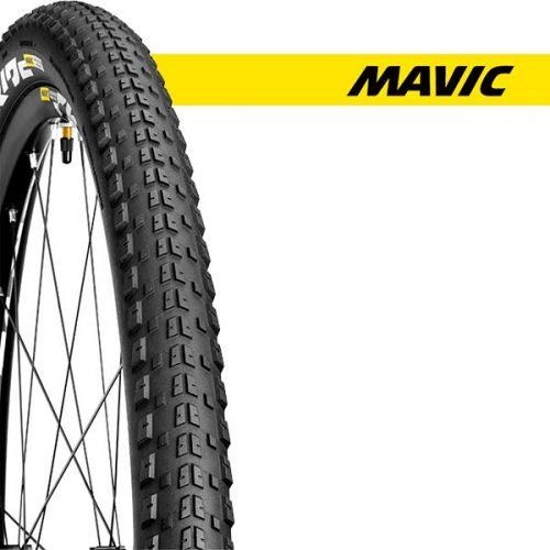 mavic-copertone-mtb-crossride