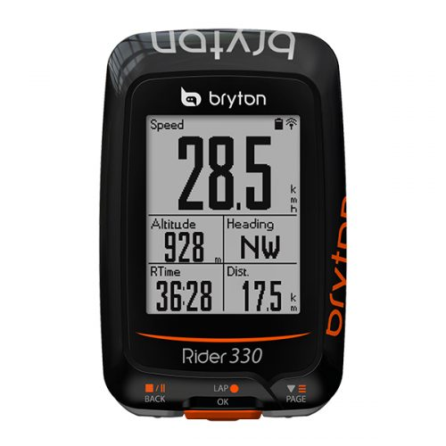 bryton-rider-330-solo
