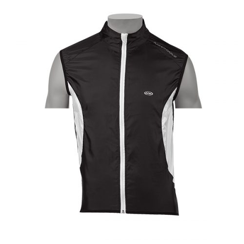 northwave GILET ANTIVENTO
