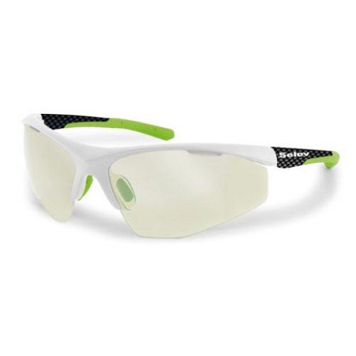 selev-occhiali-fotocromatici-s8