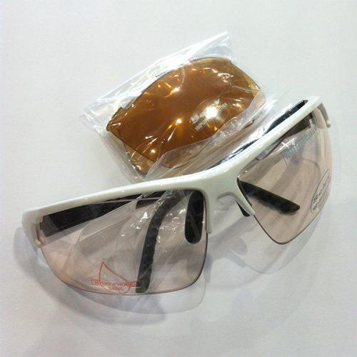 selev-occhiali-serie-9-bianche