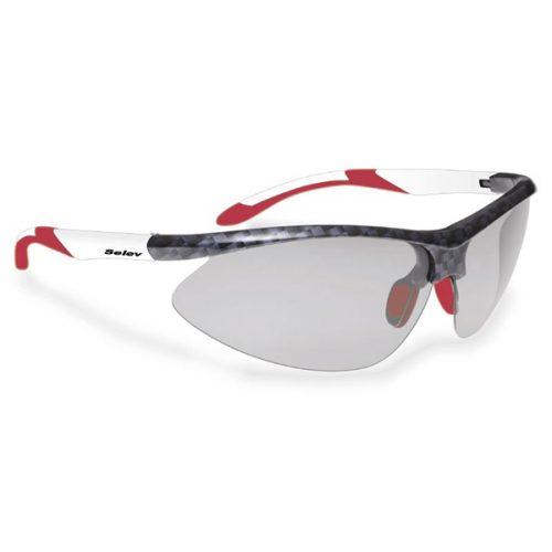 selev-occhiali-serie-s7