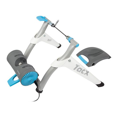 tacx-rullo-vortex-smart