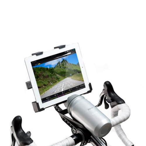 tacx-supporto-tablet-foto