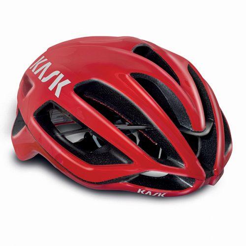 casco-kask-rosso