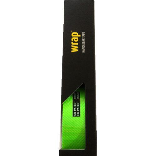 nastro-manubrio-velo-wrap-verde-fluo