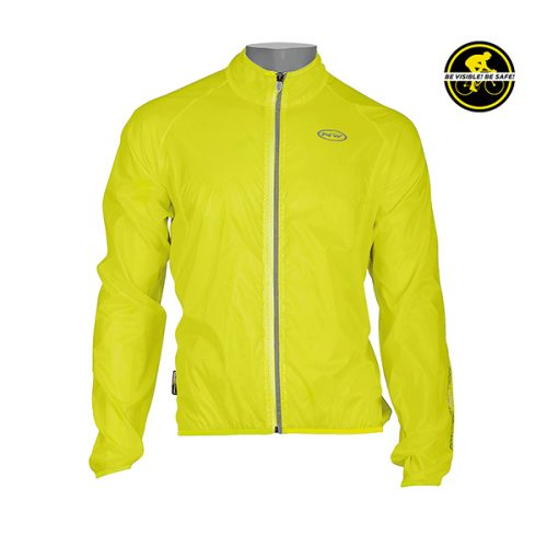northwave-breeze-pro-giallo-fluo
