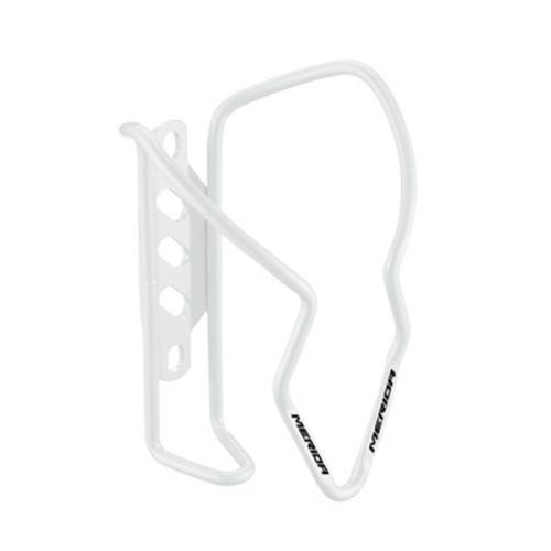 portaborraccia-in-alluminio-merida-bianca