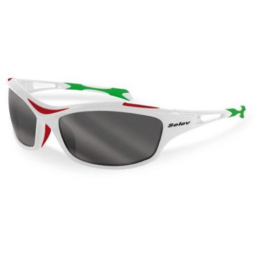 selev-occhiali-bici-s200