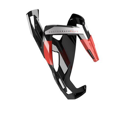 elite-portaborraccia-custom-race-plus-nero-rosso