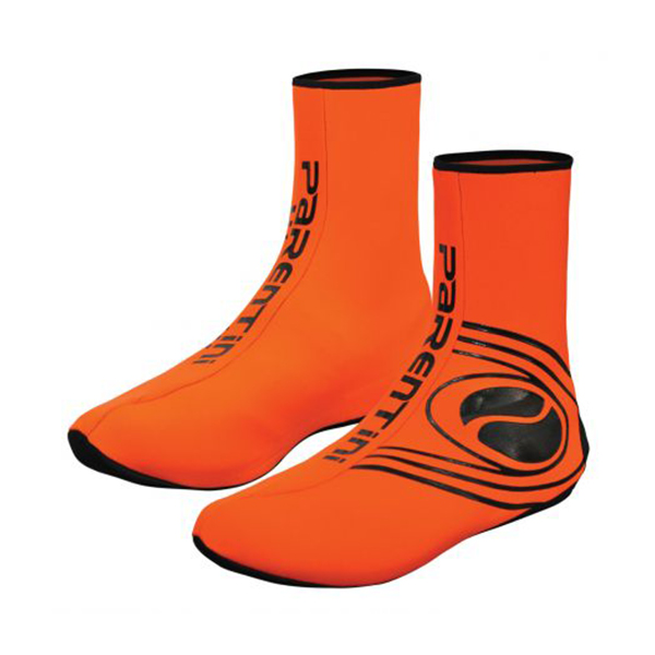 parentini-copriscarpe-neoprene-p-5000-arancio-fluo