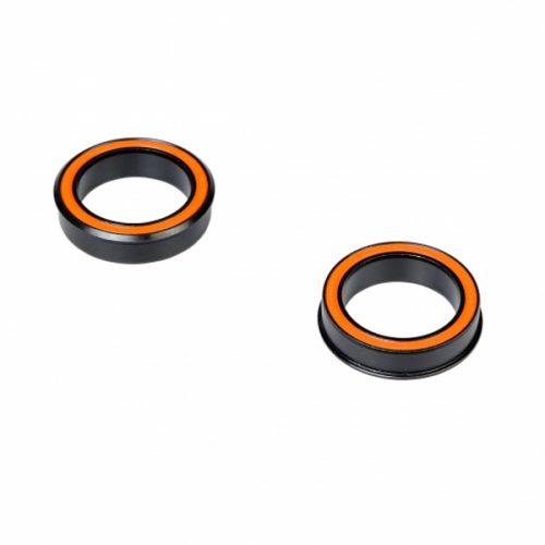 rotor-press-fit-4130-strada-mtb