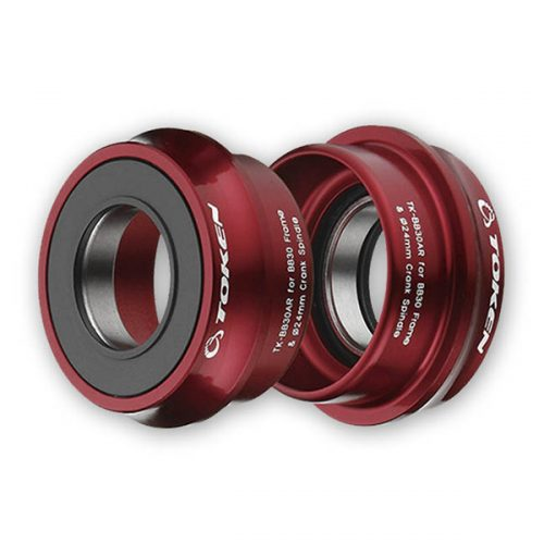 token-ghiere-movimento-centrale-cuscinetti-bb30ar-shimano-24mm