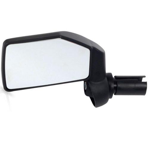 zefal-specchietto-dooback-colore-nero