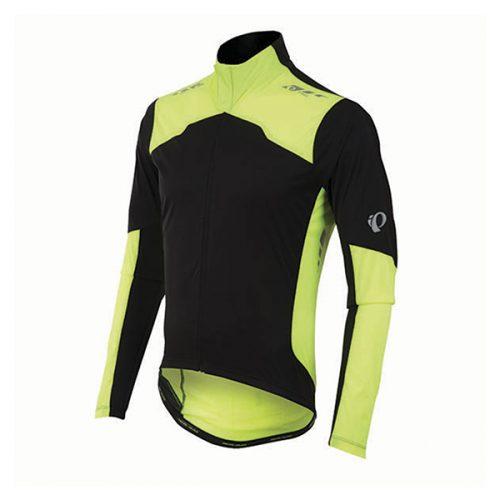 pearl-izumi-road-aero-jersey