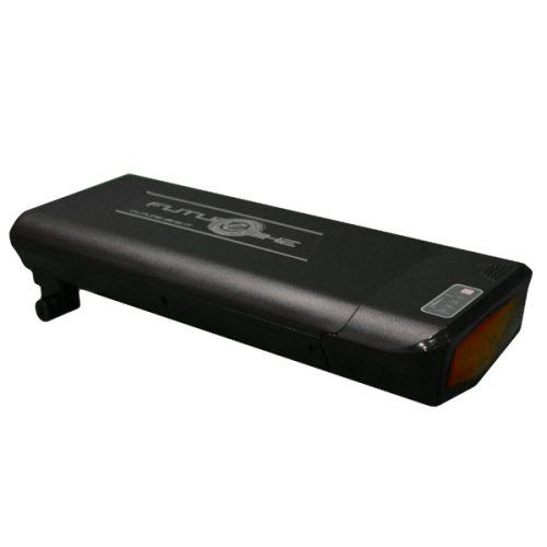 batteria-slim-da-portapacchi