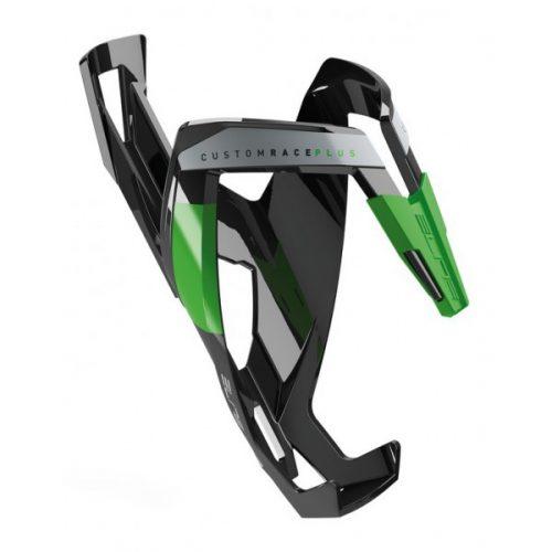elite-portaborraccia-customer-race-plus-nero-verde