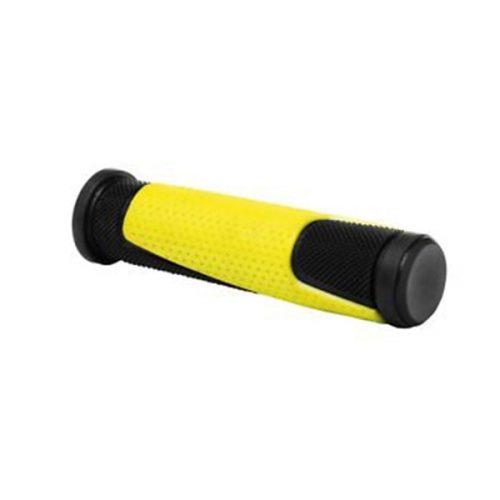 manopole-wag-nero-giallo