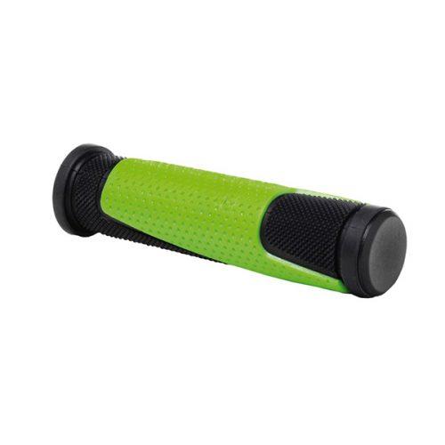 manopole-wag-nero-verde