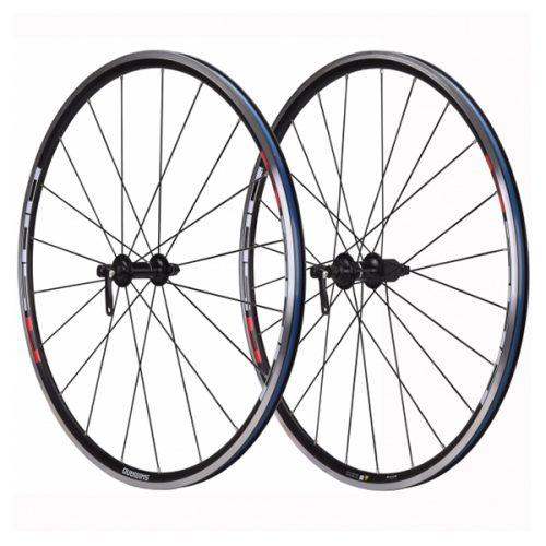 shimano-ruote-corsa-wh-r501
