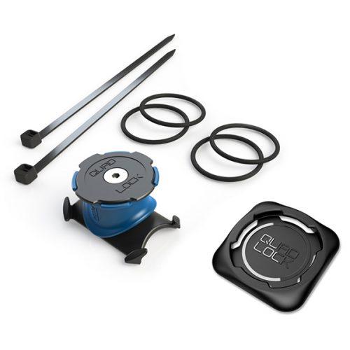 quad-lock-bike-kit-universal