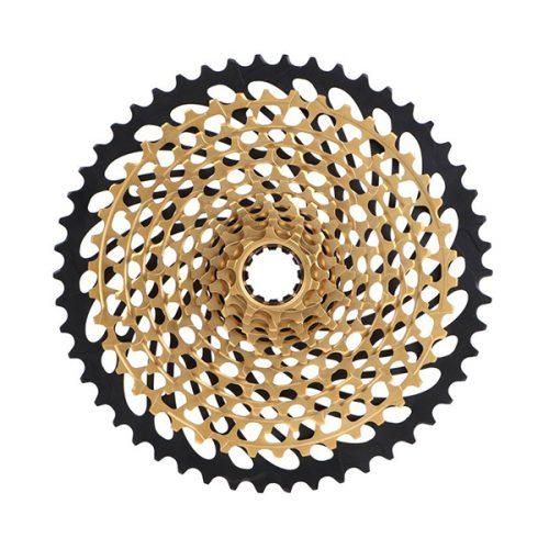 sram-cassetta-xx1-gold-10-50
