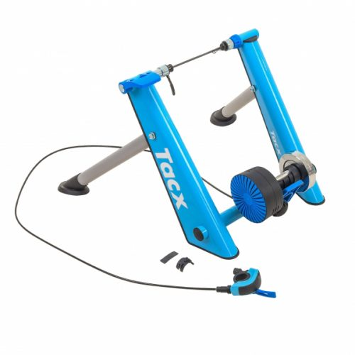 tacx-rullo-blue-matic
