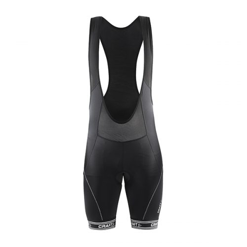 CRAFT-PANTALONCINI-VELO-BIB-M-bib-shorts--BLACK