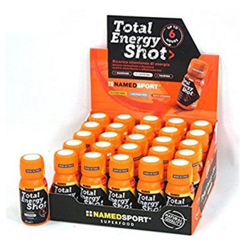 NAMED-SPOERT-TOTAL-ENERGY-SHOT-CONFEZIONE