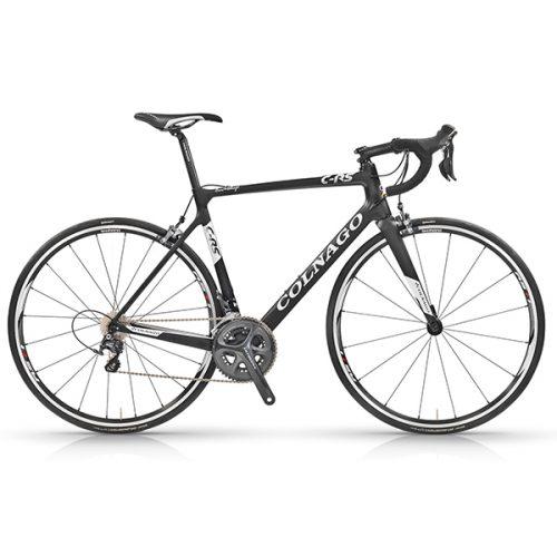 colnago-bici-da-corsa-c-rs-105
