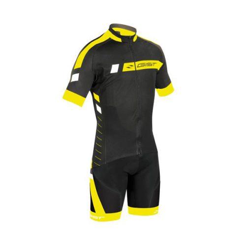 gist-completino-estivo-skyfit-nero-giallo-fluo